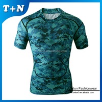 t shirts tee, oversea t-shirt, t-shirts sublimate