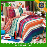 mattress covers bed bug/printed bedsheet/low price bedsheets