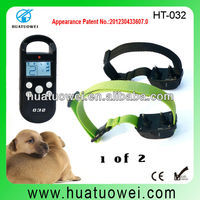 Dog behavior training product,HT-032