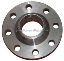 INCOLOY 028/alloy 028/UNS N08028/W.Nr.: 1.4563 Welding Neck Flange