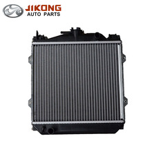 suzuki alto cars radiators for suzuki alto