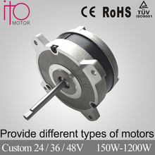 250w ebike motors,36v/48v electric dirt bike motor