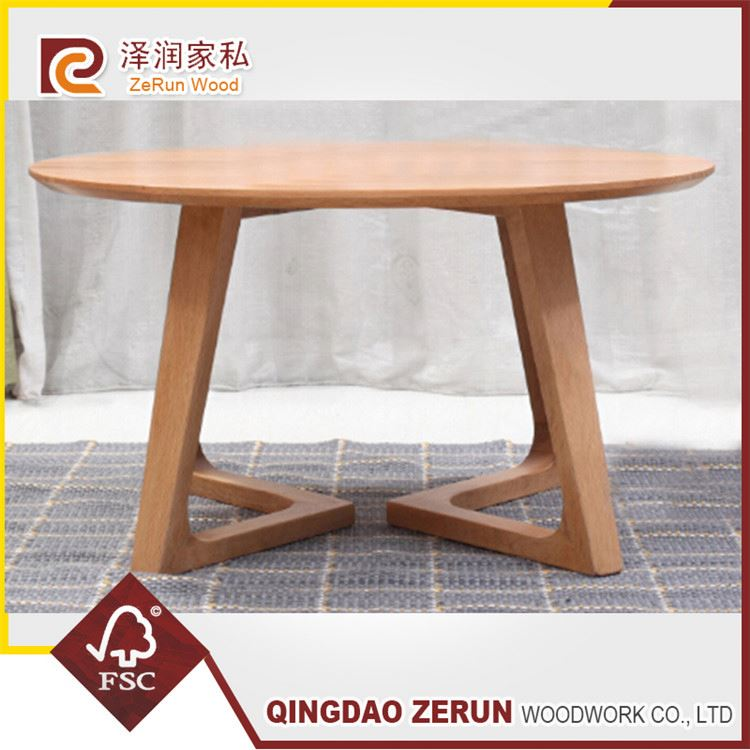 Original Factory Quality Buy Cheap Coffee Tables Online Discount Furniture