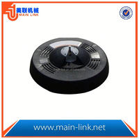 15 Inch Machine Surface Cleaner