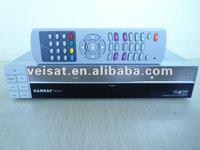 samsat 410 satellite receiver