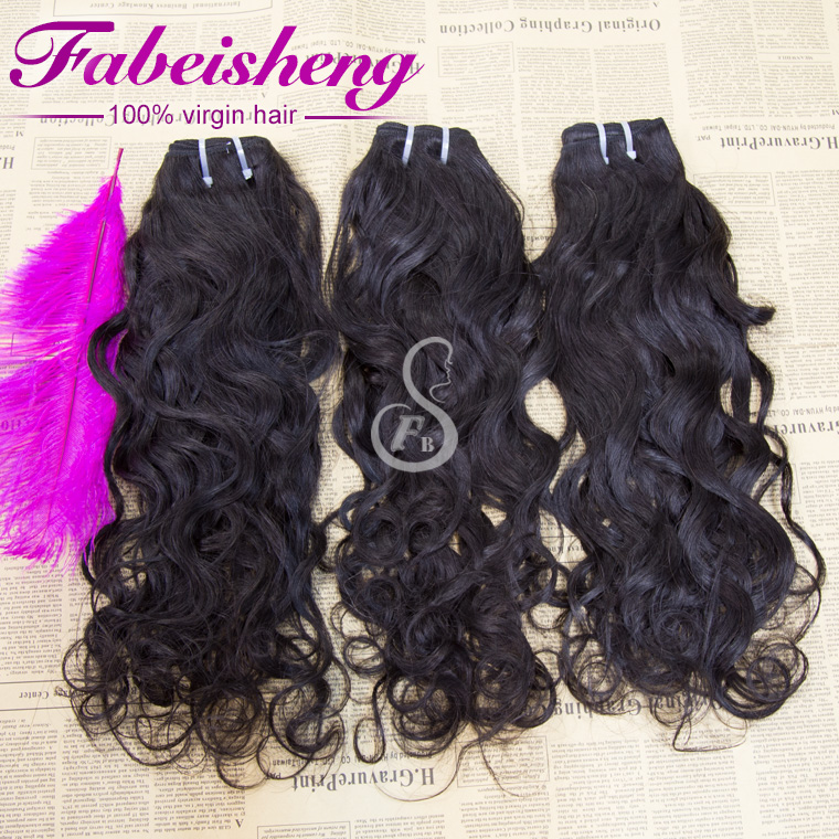 High Quality Good Feedback Full Cuticle 100% Brazilian Virgin Hair, human hair toupee for women