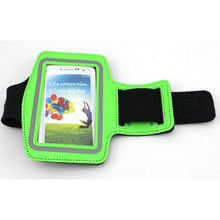 cellular phone accessories gym sport armband case for samsung galaxy s4