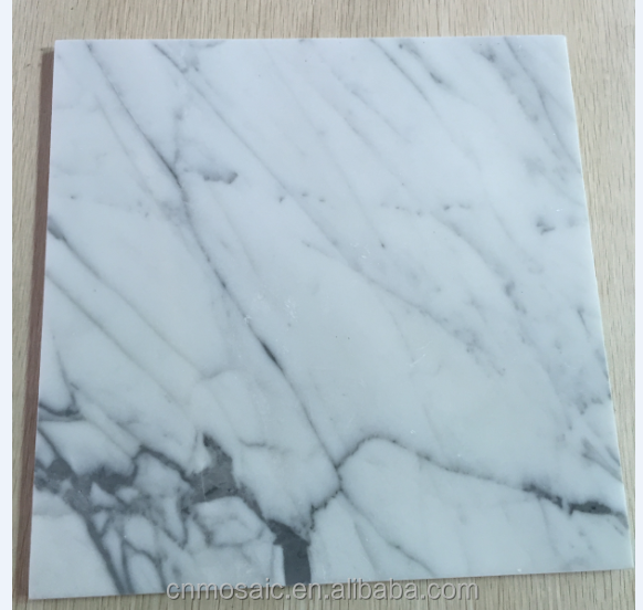 long strip marble tiles price in india for interior