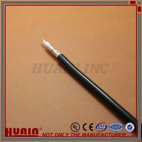 liycy cable Microwave cable