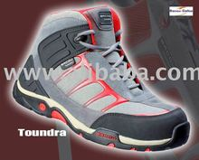 Safety shoes Tundra