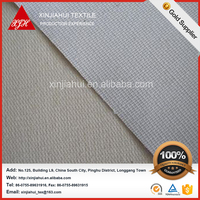 2016 High quality wholesale fashion cotton canvas roll fabric plain,waterproof cotton canvas tarps