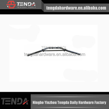 Motorcycle handlebar motorcycle body parts