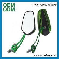 custom motorcycle mirrors china manufacturer