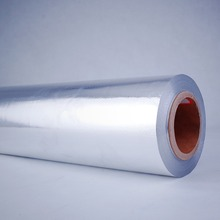 Wholesale cheap insulation rolls breathable building resistant insulation material