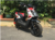 vespa electric scooter 1500w fast speed electric sports motorcycle with fat tire