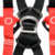 Anpen Expansion Sport Wholesale Full Body Harness