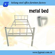 foshan furniture china modern steel bunk beds hot sell