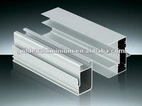 sliding window shutter top