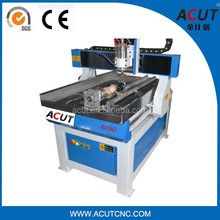 cnc wood working machinery wood cutter for furniture