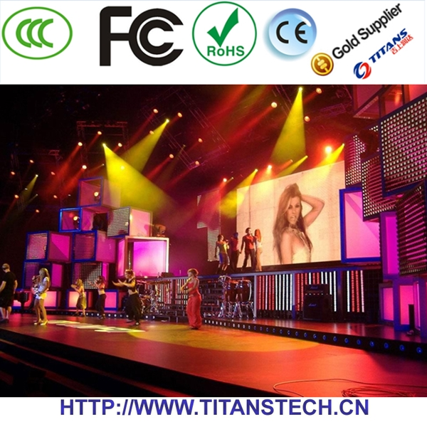 Ultrastrong xxxx free hd xxx video street xxx movie led display,p4 led display screen,pitch 5mm indoor led display screen