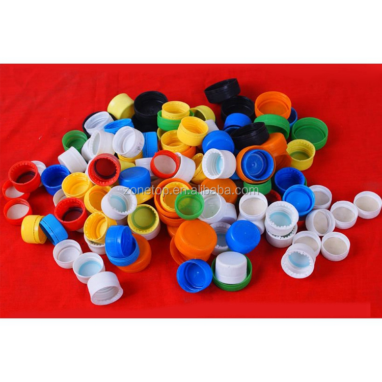 New pet water bottle caps or caps/plastic screw top lids/drinking water bottle covers