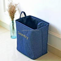 High Quality Environment Friendly Clothing Storage