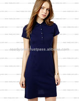 2014 Latest Dress Design,Cheap Woman Dress