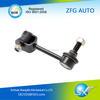 Front suspension stabilizer link aftermarket of auto parts 48810-28030