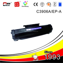 China Top Quality Toner Cartridge C3906A