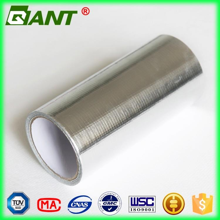 china factory polyester insulation