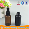 20ml plastic dropper bottle for e-juice