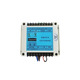 High Quality Parking Zone Guiding Central Controller For Car Counting System