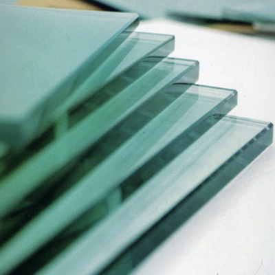 12mm thick toughened glass Tempered glass manufacturer