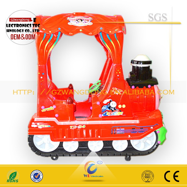 India names of indoor games child game car amusement ride