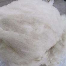 Quotazione lana grezza