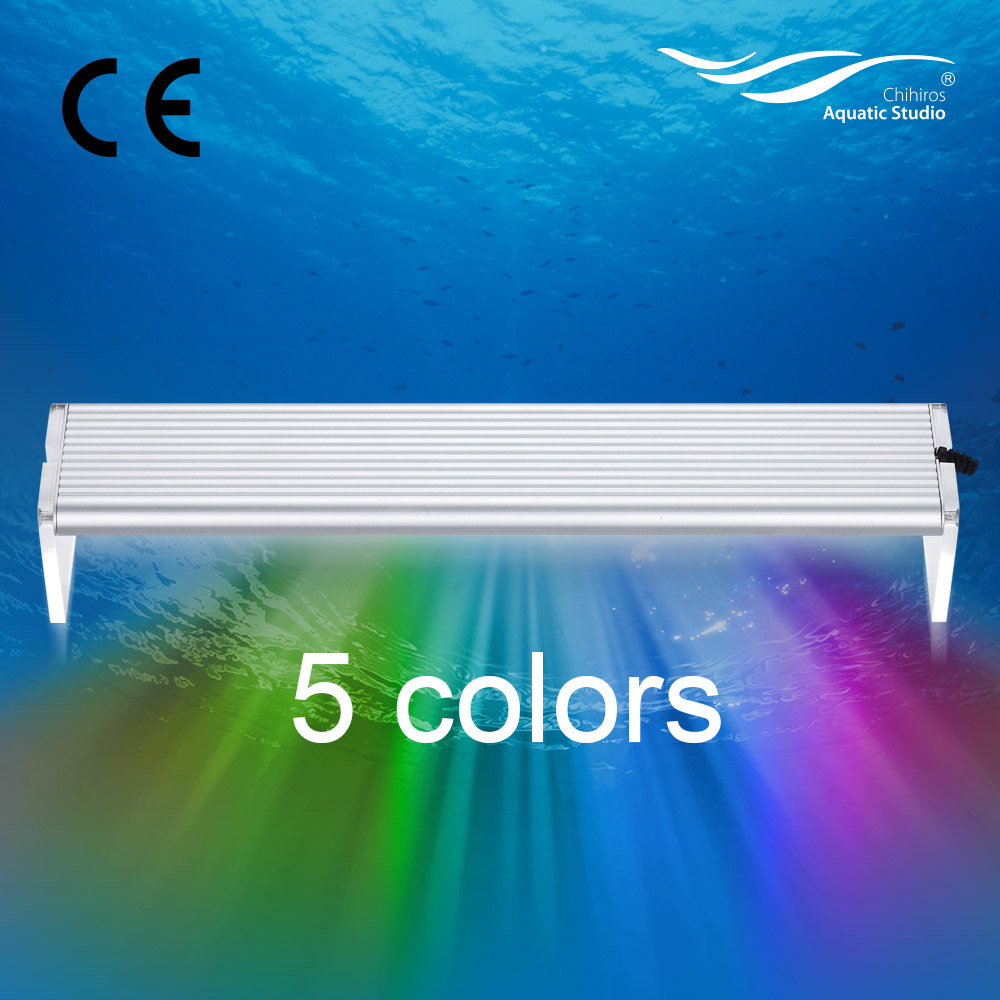 Distributors wanted hot sale Chihiros quality a-series lighting led system 330-7351 led light aquarium