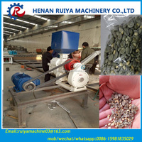 most popular coffee bean huller machine / coffee seeds dehuller coffee bean husker/dehuller/sheller 0086-15981835029