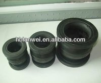 sales Hydraulic Rubber Expansion Joint without flange