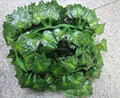 artificial decorative vine for home dec K06
