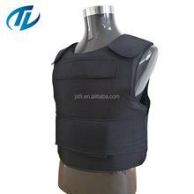 wholesale protection military tactical stab vest