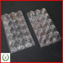 Cheap egg turning tray manufacturer