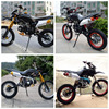 2017 49cc Gas Mini Motorcycle Dirt Bikes For Kids