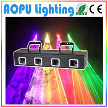 cheap laser projector laser christmas lights outdoor china dj equipment