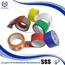 Self Adhesive Protection Anti Corrosion Thin Adhesive tape