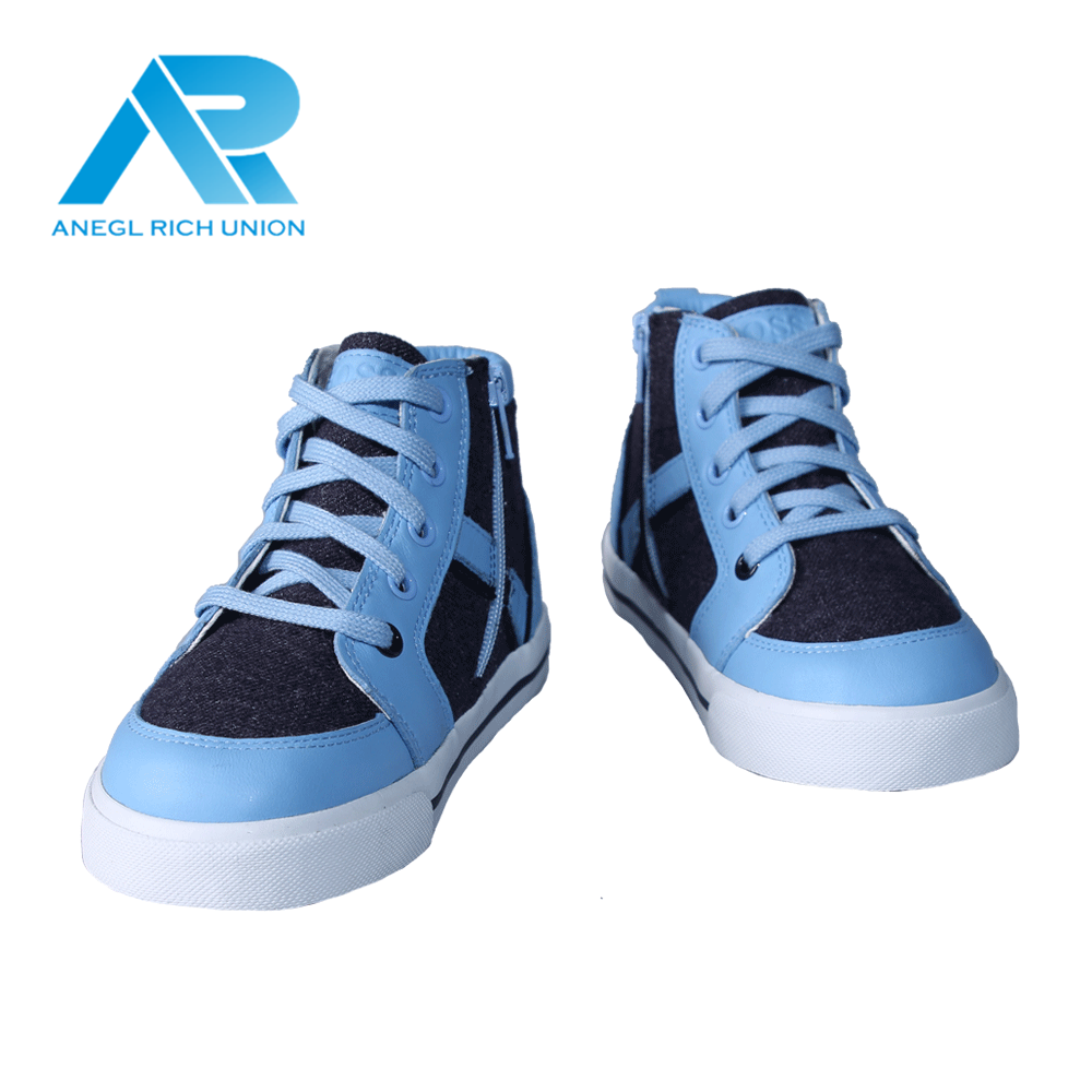 Brand new sneaker shop great price shoes for sale with CE certificate