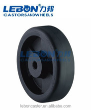 "3"",4"",5"" Four Wheel Bike For Adults & Three Wheel Electric Motor Bike"
