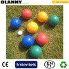 Hot Sale Good Price Resin Bocce