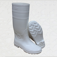 Cheap Multicolor rubber rain boot, rain boots wholesale, rain boots price