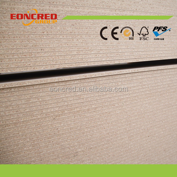 Factory Strong Quality Grey Laminated Chipboard For Books Cover