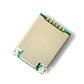 High Quality QCA1021 F1021UM13-W3 2.4GHz/5GHz 2T2R WiFi Module For HDMI